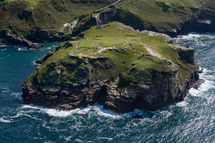 Tintagel Head North Cornwall.jpg