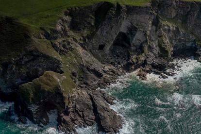 North Cornwall.jpg
