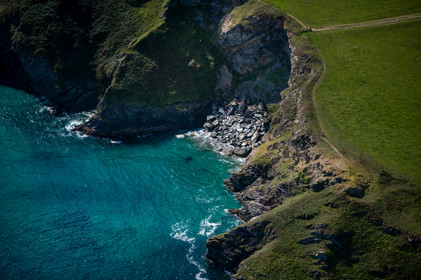Near Varley Sand North Cornwall.jpg