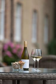 Serve wear Wine.jpg
