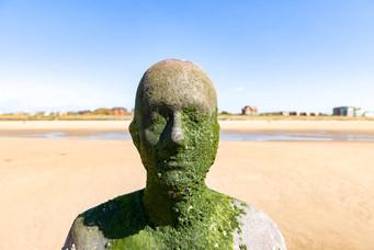 Gormley Statues-21.jpg