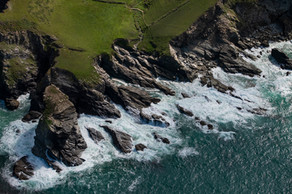 Crookmoyle rock North Cornwall_.jpg