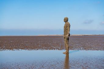 Gormley Statues-4.jpg