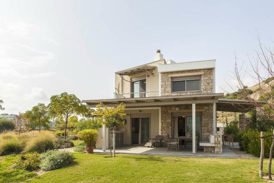 ammouda-villas-sithonia