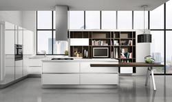 κουζίνα55
