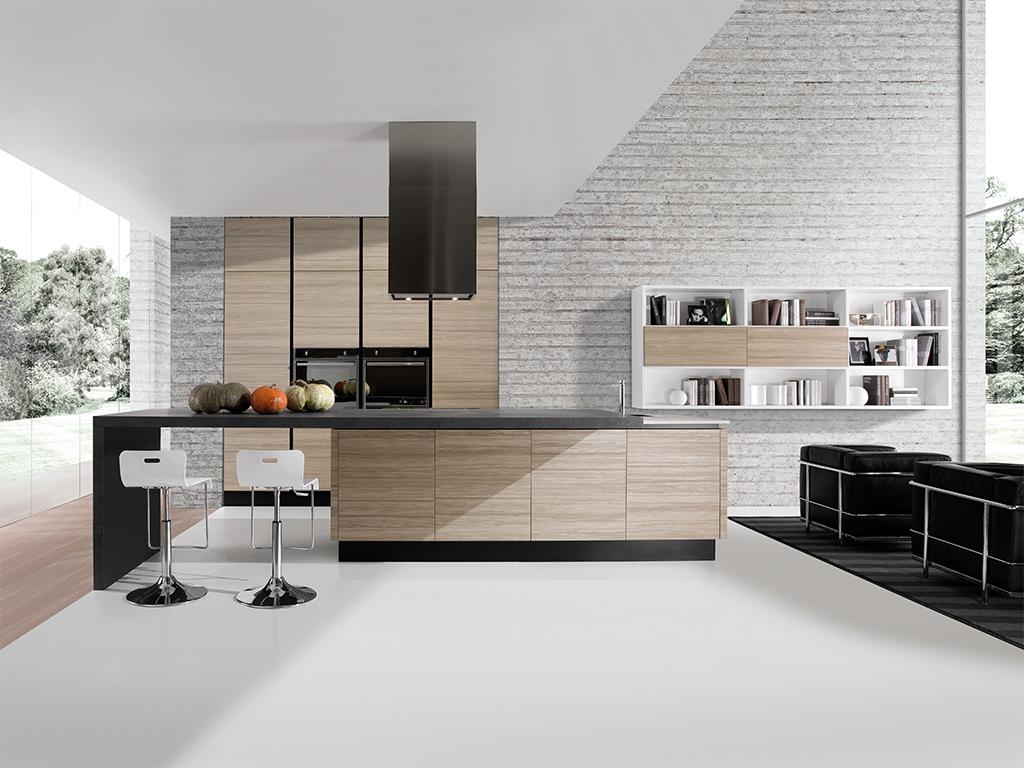 κουζίνα33