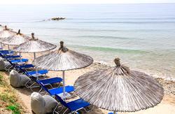 aelia-bar-restaurant-beach-lounge-27
