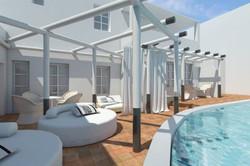 deck-villa-building-condominium