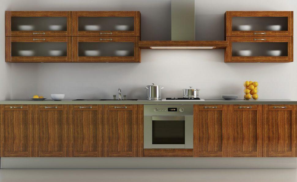 κουζίνα4