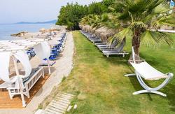 aelia-bar-restaurant-beach-lounge-13