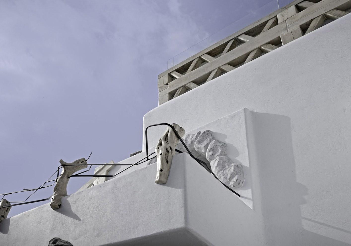 mykonos-luxury-hotel-05