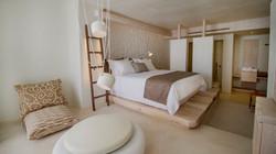 mykonos-kensho-room-2