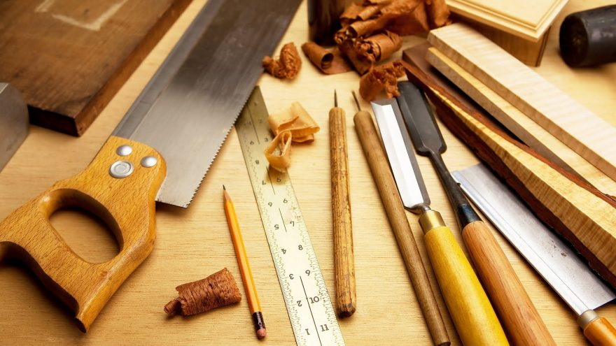 tools-for-working-with-wood-na3u6q0vrrg8bj5i9i5s2pmbbh9g4ytt4vqid0ywye