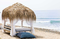 aelia-bar-restaurant-beach-lounge-14