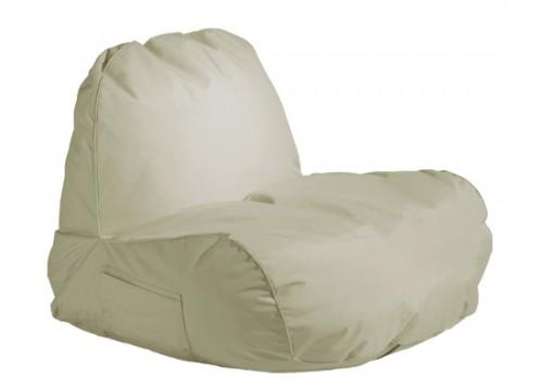 Πουφ-καθισμα
