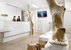 mykonos-hotel-02