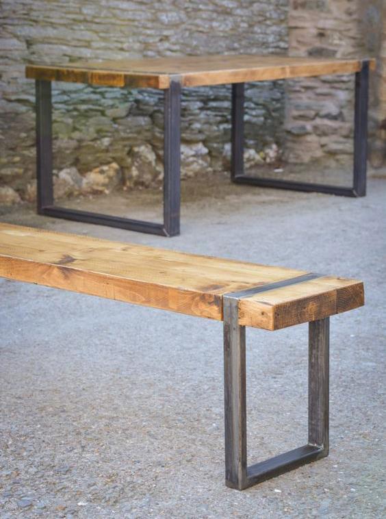 Τραπέζι / πάγκος