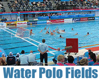 water-polo-fields.png