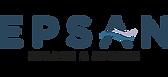 EPSAN-LOGO-WEBSITE.png