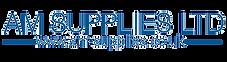 AMS logo 2018.png