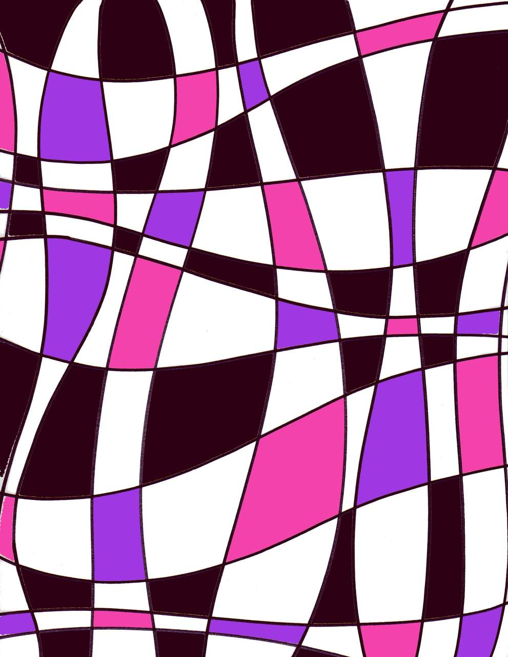 Abstract checkers4.JPG