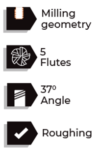 rough-5t-icons.png