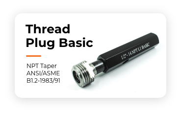 Thread  Plug Basic.png
