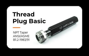 Thread  Plug Basic.png