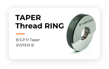 TAPER  Thread RING.png