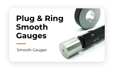 Plug & Ring  Smooth Gauges.png