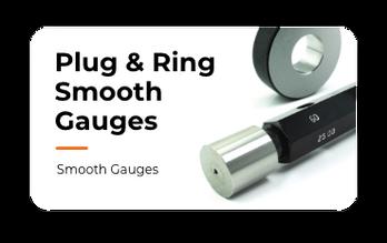 Plug & Ring  Smooth Gauges.png