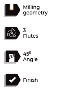 3t-icons.png