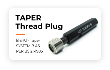 TAPER  Thread Plug.png