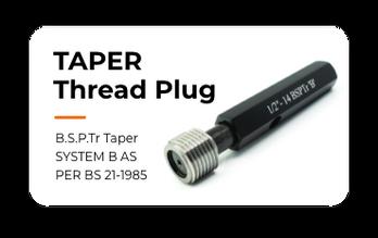 TAPER  Thread Plug.png