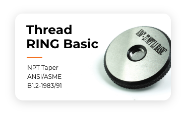 Thread  RING Basic.png