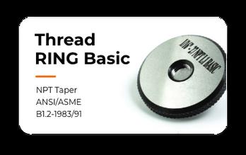 Thread  RING Basic.png
