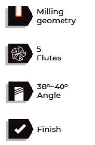 5t-icons.png