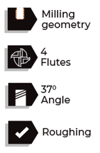rough-4t-icons.png