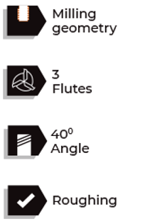 rough-3t-icons.png