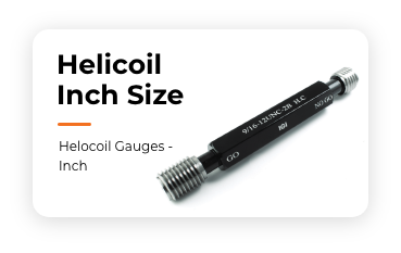 Helicoil Inch Size.png