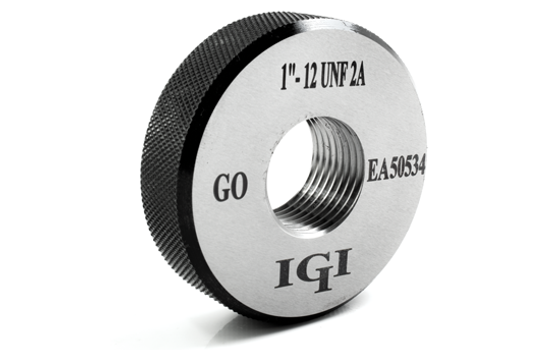 Inch-Size-Ring.png