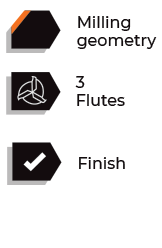 chamf-icons.png