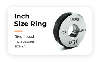 Inch  Size Ring.png
