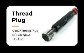 Thread  Plug.png