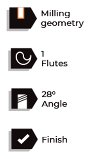 1t-icons.png