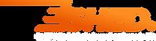 Logo Web white_2x.png