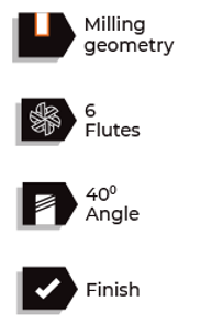 6t-icons.png