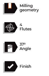 4t-icons.png