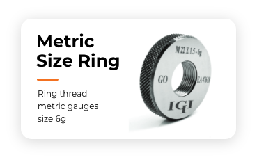 Metric  Size Ring.png