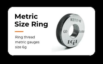 Metric  Size Ring.png
